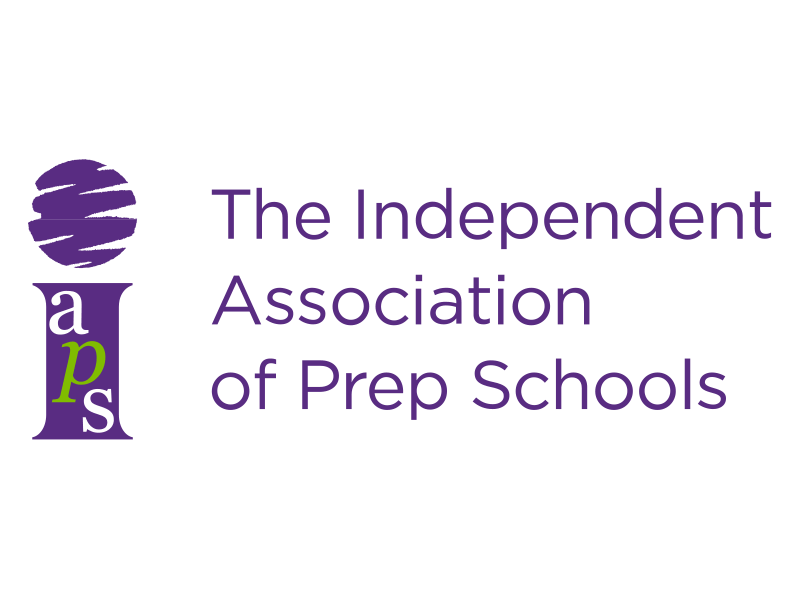 The Independent Association of Prep Schools (IAPS)