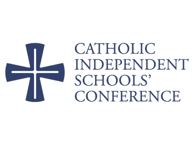 Catholic Indepedent Schools Conference