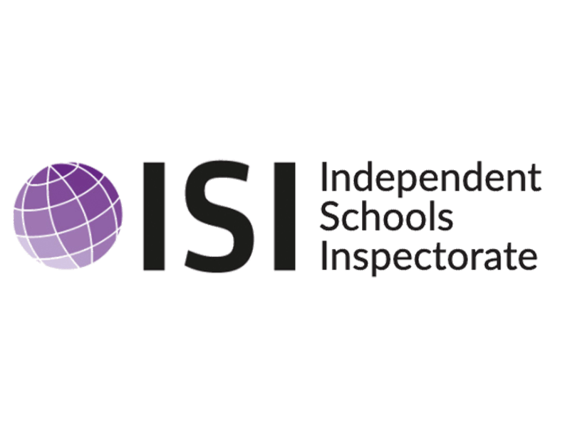 Independent Schools Inspectorate
