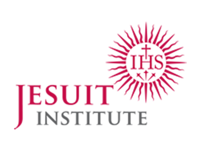 Jesuit Institute London